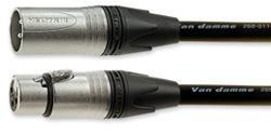 XLR Cable 1-10m