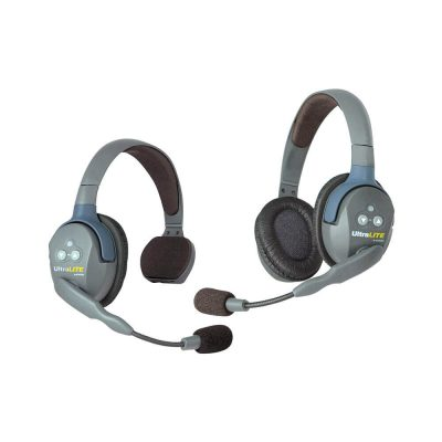 Eartec-Wireless-8-way-system